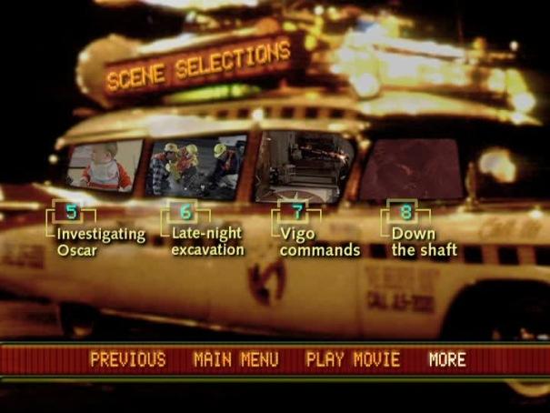 File:GhostbustersII1999DVDSceneSelections02.jpg