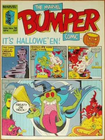 File:MarvelBumper04cover.png