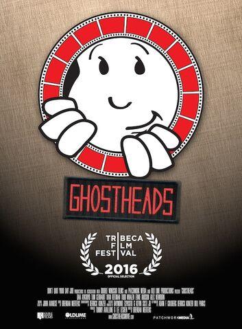 File:GhostheadsPoster2.jpg