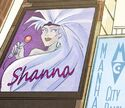 ShannaIDW3