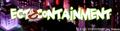 Thumbnail for version as of 04:17, September 20, 2011