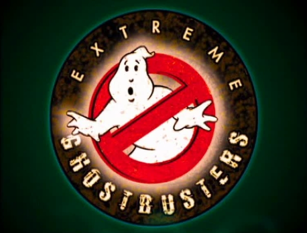 File:ExtremeGhostbustersTitleSequence89.jpg