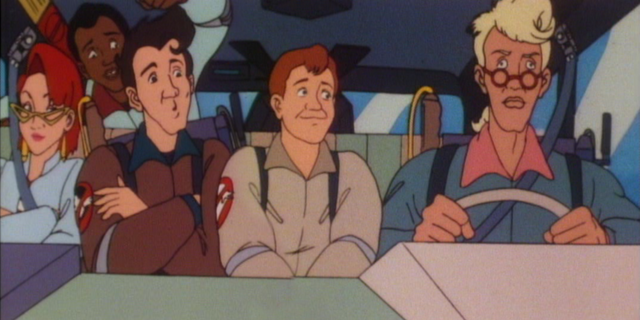 File:GhostbustersinRevengeofMurraytheMantisepisodeCollage.png