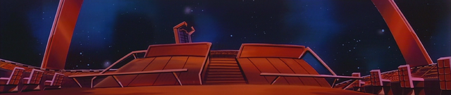 File:ControlRoomStationinSpacebustersepisodeCollage.png