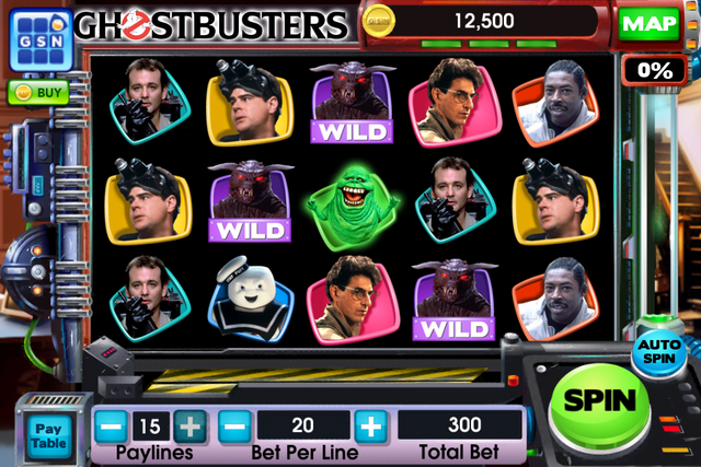 File:GB Slots Mobile04.png