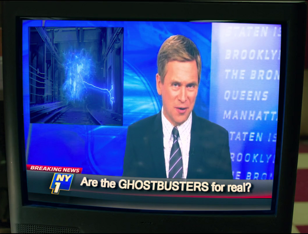 File:GB2016NY1NewsAnchor1Sc01.png