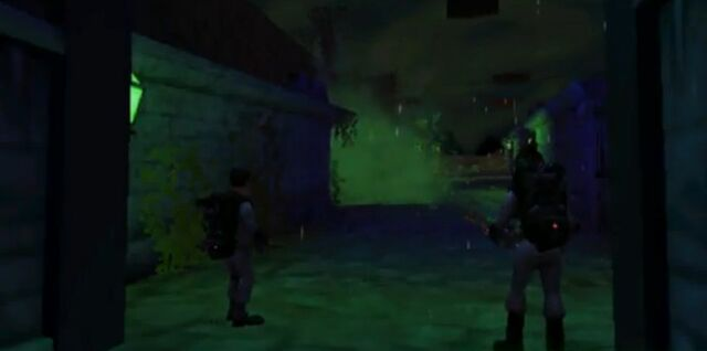 File:TheComingStormSV11Cinematic01.jpg