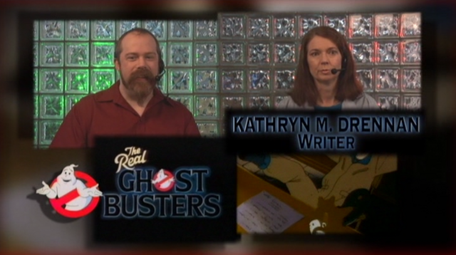 File:TheRealGhostbustersBoxsetVol3disc3episode076Comsc02.png