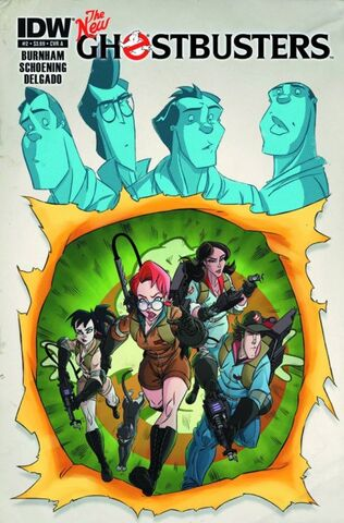 File:GhostbustersOngoingIssue2-2CoverRI.jpg