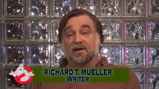 File:TheRealGhostbustersBoxsetVol4disc3episode112Intsc01.png