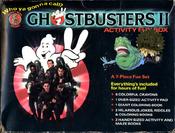 GB2ActivityFunBoxByHoneyBearBooksSc01