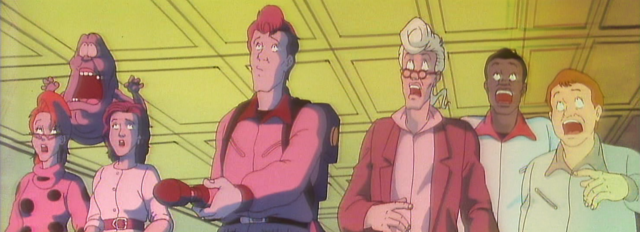 File:GhostbustersinJaninesDayOffepisodeCollage3.png
