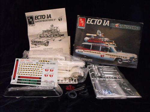 File:AMT Ecto1A 1989 Model Parts01.jpg