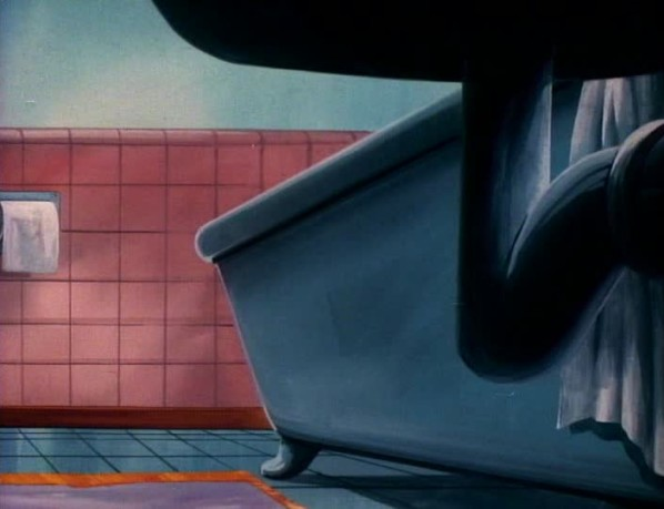 File:FirehouseAnimatedBathroom07.jpg