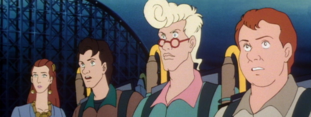 File:GhostbustersinCollectCallofCathulhuepisodeCollage11.png