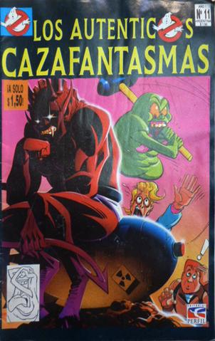 File:LosAutenticosCazafantasmas11.png