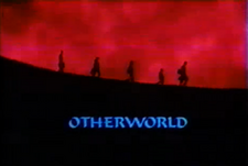 OtherworldRulesofAttractionPKEMeterbio