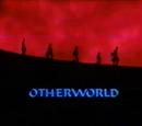 Otherworld (TV series)