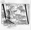 EGB Dry Spell storyboard pg06-4