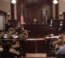 Ghostbusters II (Chapter 10): Their Day in Court