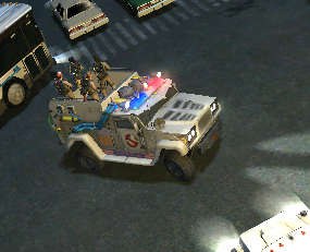 File:Ecto-4WD05.png