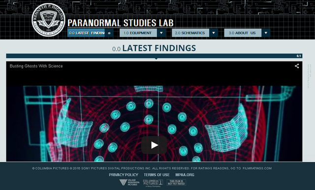 File:ParanormalStudiesLab Website2016-03-03.png