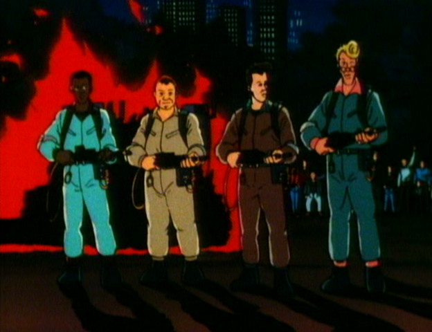 File:TheFourGhostbusters.png