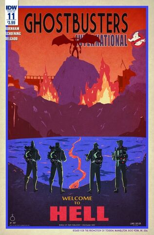 File:GhostbustersInternationalIssue11RegularCoverSolicit.jpg
