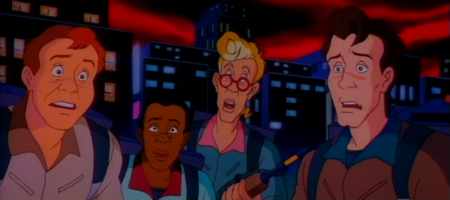 File:GhostbustersinTheHalloweenDoorepisodeCollage.png