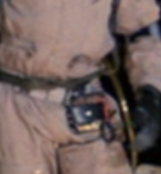 File:BeltGizmo02.png