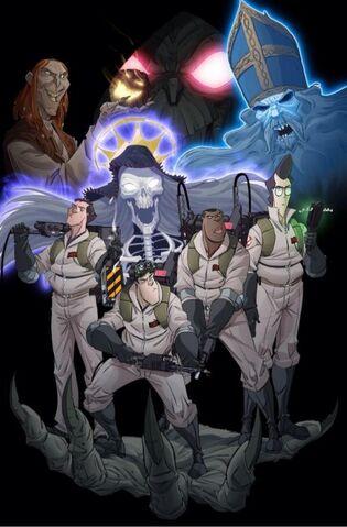 File:GhostbustersVolume7FrontCoverPreview.jpg