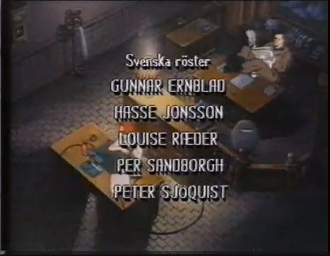 File:Real Ghostbusters credits Swedish 1.jpg