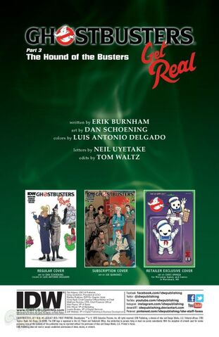 File:GhostbustersGetRealIssue3Credits.jpg