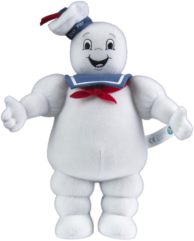 File:GhostbustersSTAYPUFTMARSHMALLOWMAN85PLUSHByIkonCollectablesSc01.png