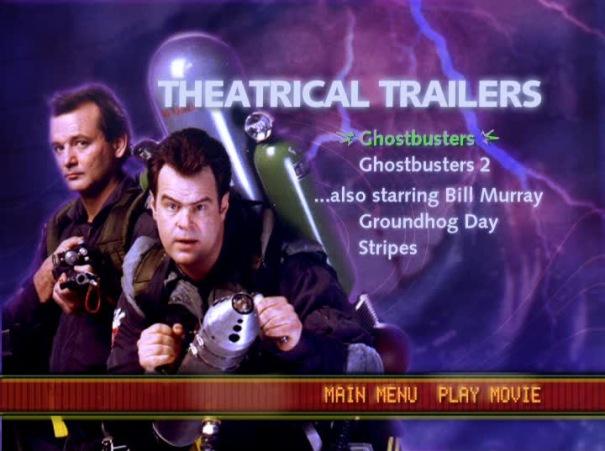 File:GhostbustersII1999DVDTrailers.jpg