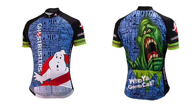 File:Ghostbusters - Front and Back.jpg