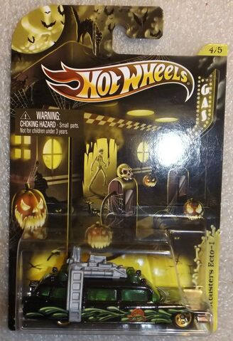 File:Hot Wheels Ecto1 2012 Halloween Krogers01.jpg