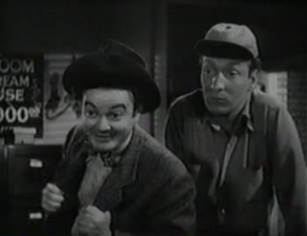 File:TheBoweryBoysSpookBusterssc13.png