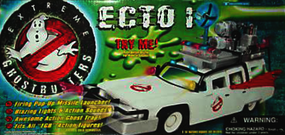 File:Ecto1egbtoyline.png