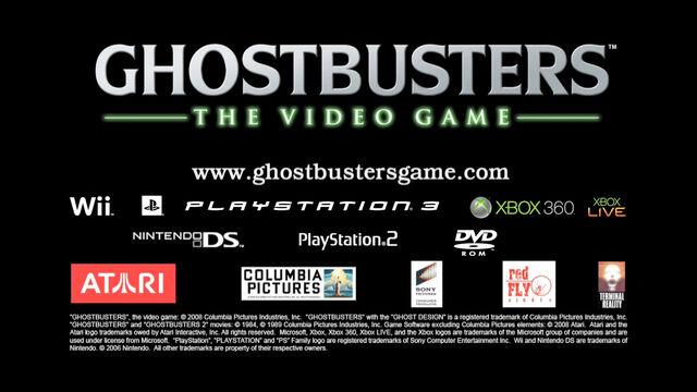 File:Gbvg trailer 2008-12-03 image46.jpg