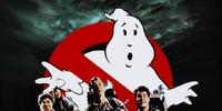 Ghostbusters (movie)/ゴーストバスターズ