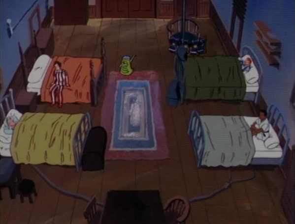 File:FirehouseAnimatedBedroom06.jpg