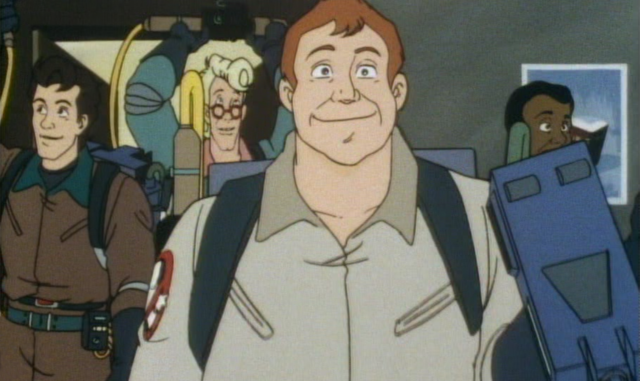 File:GhostbustersinJanineMelnitzGhostbusterepisodeCollage.png