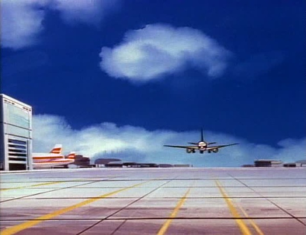 File:JFKAirportRGB11.jpg