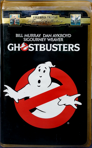 File:GhostbustersVHSGoldenClamshell1995Sc01.png