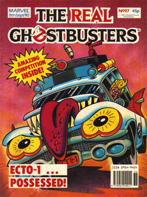 File:Marvel117cover.png