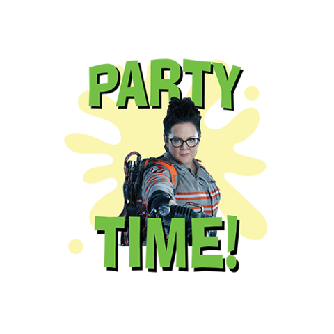 File:GBEmojiApp S079PartyTime.png
