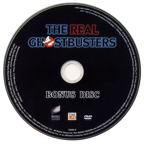 File:Rgb dvd2008 packaging disc25.jpg