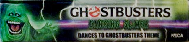 File:DancingSlimerByNecaBio.png