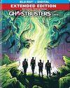 Ghostbusters2016BestBuyBluraySteelbookFrontCover01